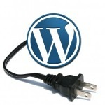 Как подключить плагины WordPress| Install Worpress Plugin
