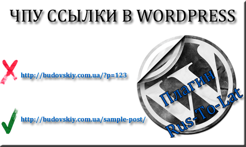 chpu-ssilki-wordpress-rus-to-lat